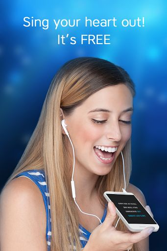 Karaoke Sing & Record v3.1.007 [Vip  AOSP]   Karaoke Sing & Record v3.1.007 [Vip  AOSP]Requirements:4.1Overview:Yokee is a free Karaoke app that lets you sing songs with YouTube show off your voice and let your inner star shine!  Join millions of Karaoke fans already singing their hearts out with Yokee:  SING RECORD SHARE  KARAOKE STYLE!   SING: Browse through an endless catalogue of music videos from a variety of genres and themes to find songs sung by your favorite artists. Plus sing in…