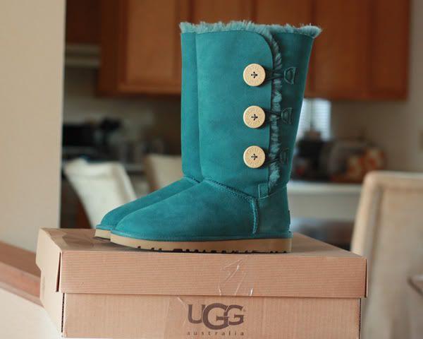 ugg boots queenstown