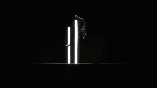 """Avec l'aimable autorisation de Planet Mu Records Musique / """"Ants"""" de Edit Danse / Lucas Boirat Coproduit par Supermouche Productions Réalisé à l'E.S.A.L / Épinal Marc-Antoine Locatelli / 2013"""