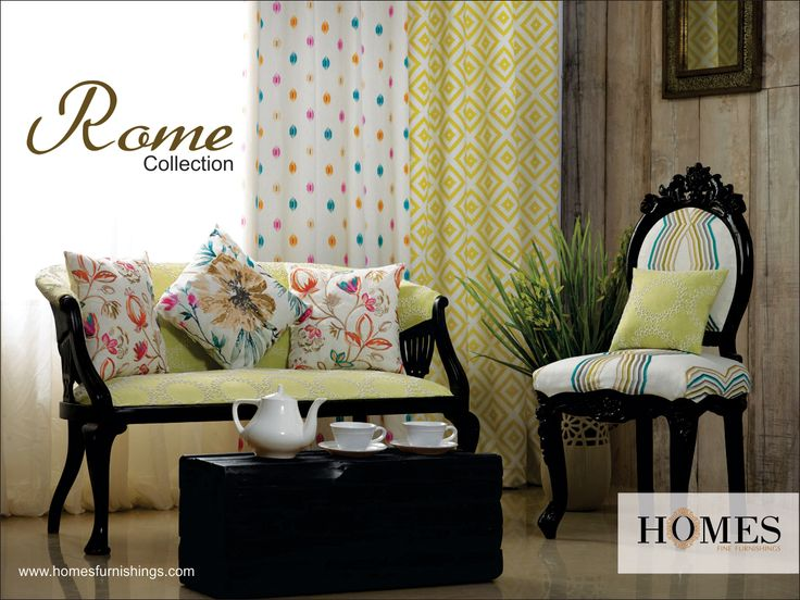 Add a touch of #Royalty to your #Home with our new elegant #Collection that are all about #Comfort. Explore more on www.homesfurnishings.com #HomeFabrics #Cushions #Curtains #Upholstery #HomesFurnishings #Furnishings #FineFabric #EmbroideryCollection