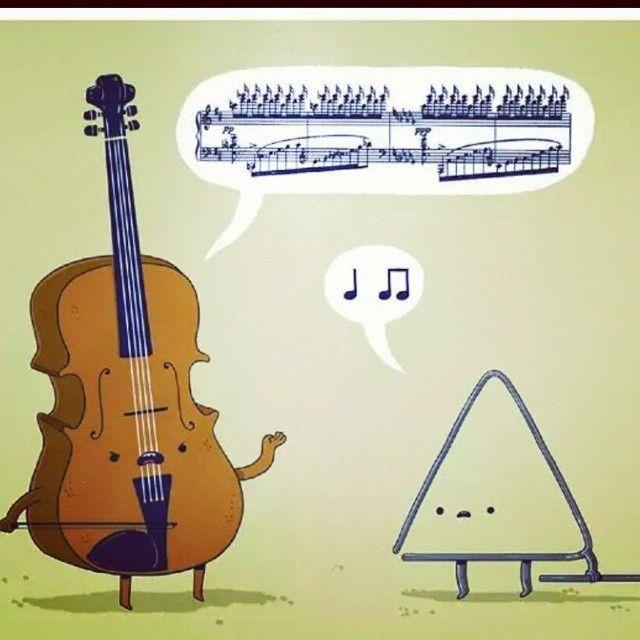 Classical Music Humor @classical_music_humor Hahaha  #class...Instagram photo   Websta (Webstagram)