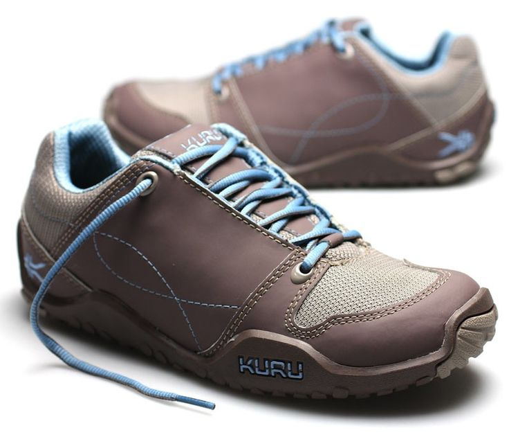 Best Hiking Shoes For Bunion