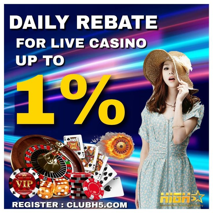 Hfive555 online casino Online casino, Best online casino
