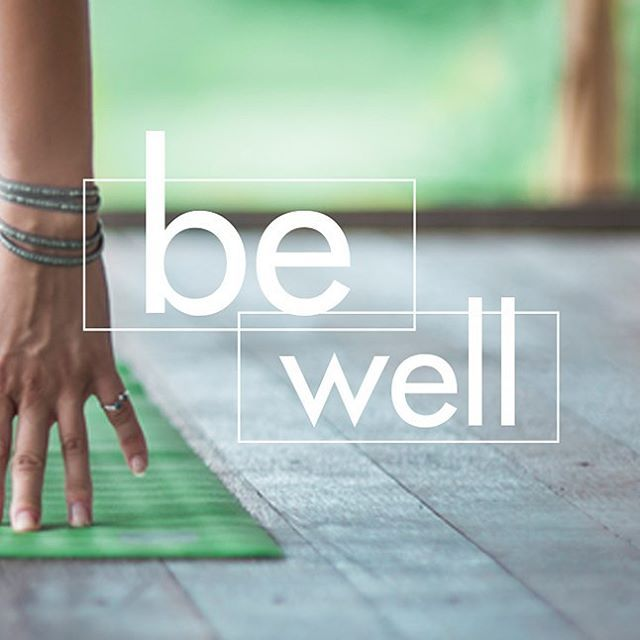 Practice 108 sun salutations to mark the seasons or celebrate life. Here are 6 things you will learn in the process.