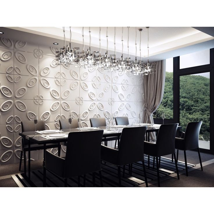 Panel decorativo cocina panel pared cocina moderna - Paneles decorativos para cocinas ...
