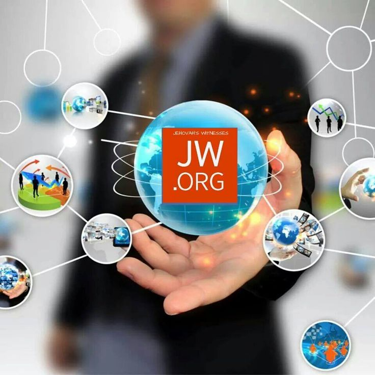 www.jw.org The Official Site of Jehovah's Witnesses....Got Bible Questions?? Check it out!