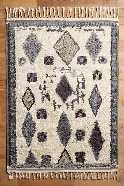30 best rugs images on pinterest | kilim rugs, anthropology and