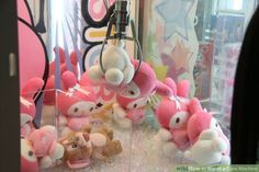 Image titled Win at a Claw Machine Step 7Bullet3