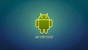http://woocara.blogspot.com/2015/02/sejarah-android-dan-nama-nama-versi-android.html