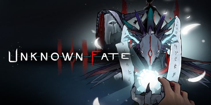 Unknown Fate Review Fate, Offline games, Xbox one
