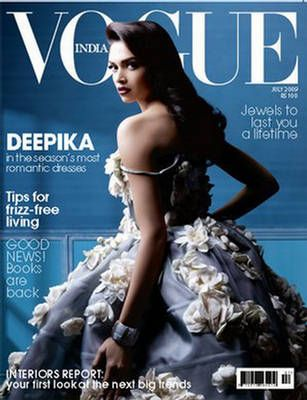 Deepika-Padukone-Vogue-India-July-1.jpg (307×400)