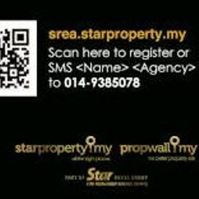 Star Property Real Estate Awards 2017  Star Property Real Estate Awards 2017All Star AwardsRising Star AwardsExcellence AwardsDealy of The Year AwardsStar Personality AwardsCalling all Malaysian registered real estate agents negotiators and agencies to participate Entries are no... Readmore: http://babab.net/feed/ http://ift.tt/2tw5xEO http://ift.tt/2uunfpL http://ift.tt/2tp9hsx