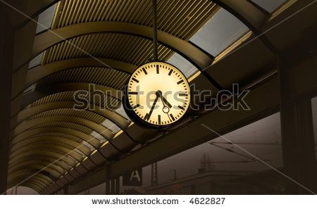Midnight Train Stock Photos, Images, & Pictures   Shutterstock
