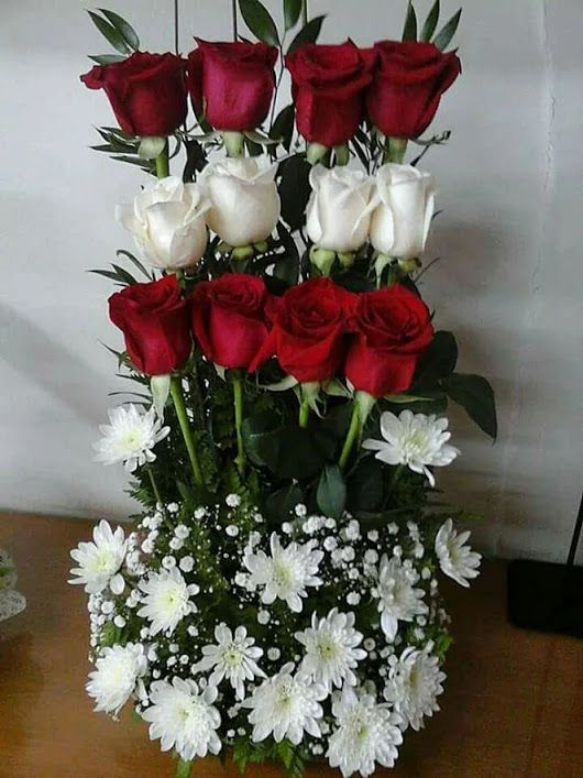 762 Best Arreglos Florales Elegantes Images On Pinterest