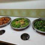 Cheap+Korean+BBQ+Buffets