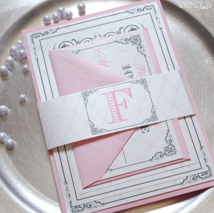 les 27 meilleures images propos de d coration du mariage en rose sur pinterest style vintage. Black Bedroom Furniture Sets. Home Design Ideas