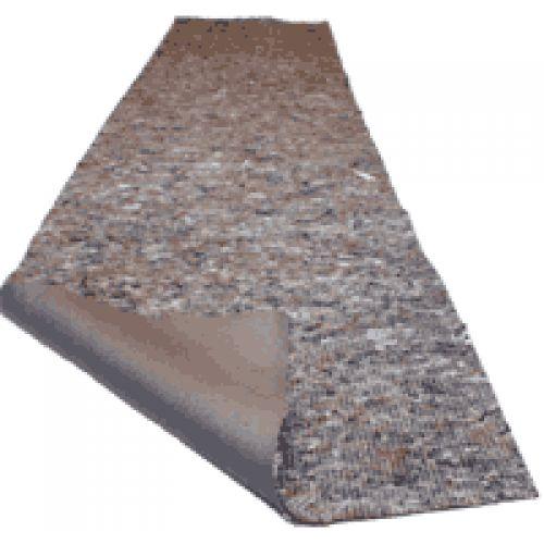 floor protector blanket drugget carpet protection