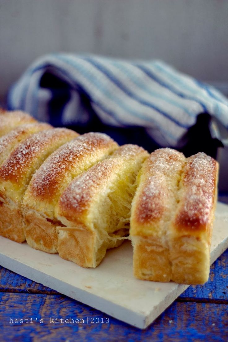 HESTI'S KITCHEN : yummy for your tummy: Kentang