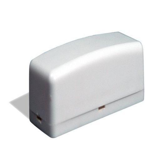 Wireless Alarm Door Window Contact Transmitter Built-in Reed Switch Home Secure #DSC