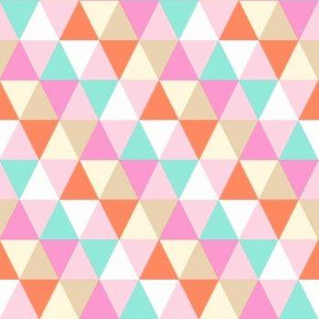 Die-farbe-koralle-interieur-teil-1-73. die besten 25+ ral farben ...