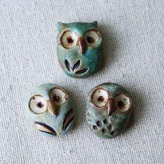 Resultado de imagen para timbres para ceramica gres
