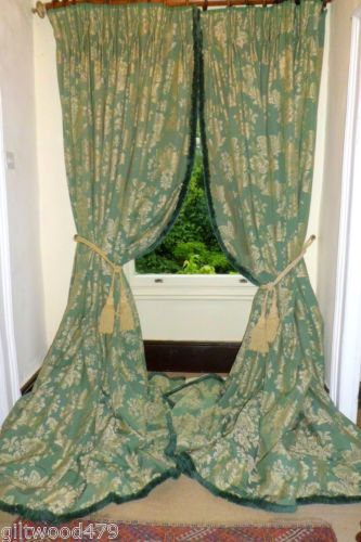 78 best images about COUNTRY HOUSE ANTIQUE CURTAINS on Pinterest ...