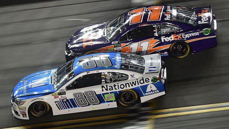 Official Site of NASCAR   NASCAR.com