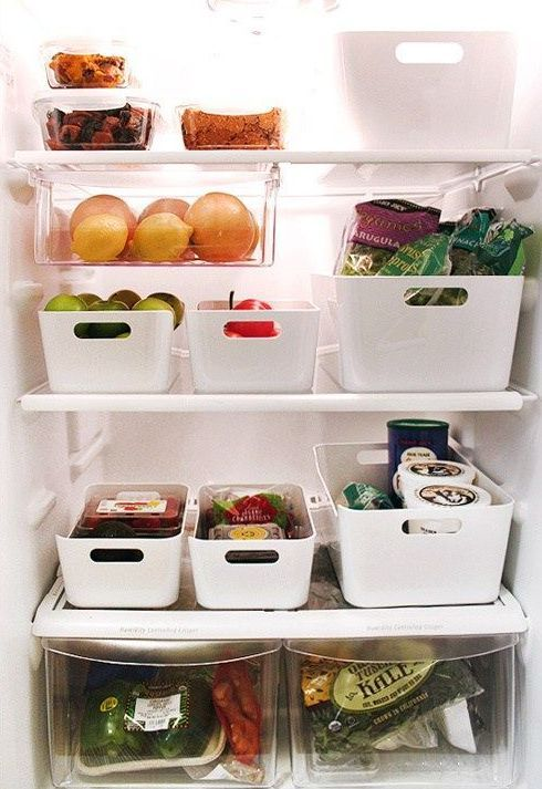 IKEA 2019 Pluggis not new but my all time favourite PLUGGIS storage series brings a contemporary feel to ages-old organization needs. Made of recycled PET plastic you can put them inside drawers h The post IKEA 2019 appeared first on Apartment Diy. Kitchen Pantry, Diy Kitchen, Smart Kitchen, Awesome Kitchen, Kitchen Decor, Kitchen Ideas, Country Kitchen, Kitchen Shelves, Storage For Small Kitchen