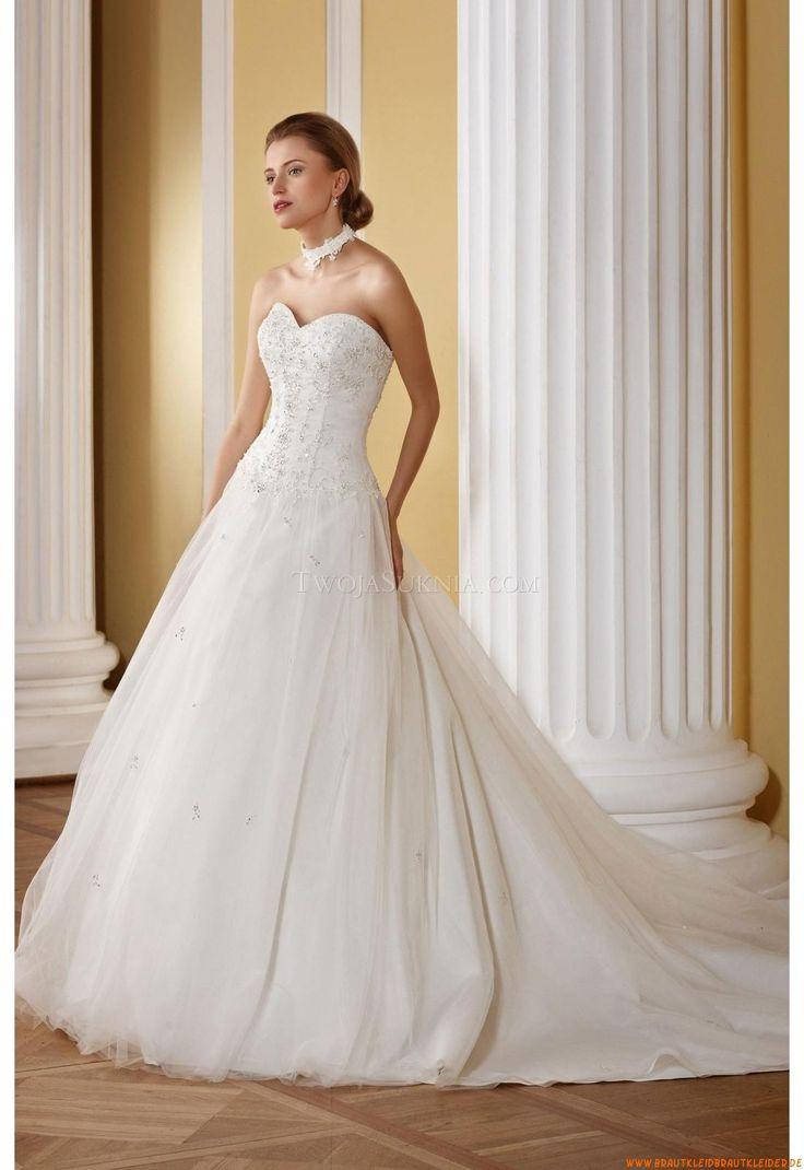 157 best hochzeitskleider Hessen images on Pinterest | Wedding ...