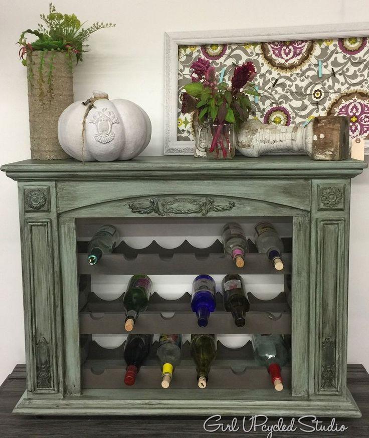 Best 25+ Old fireplace ideas on Pinterest | Fireplaces, Stone fireplace  mantles and Fireplace mantle designs