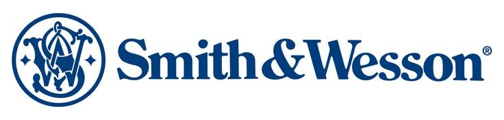 www.smith-wesson.com