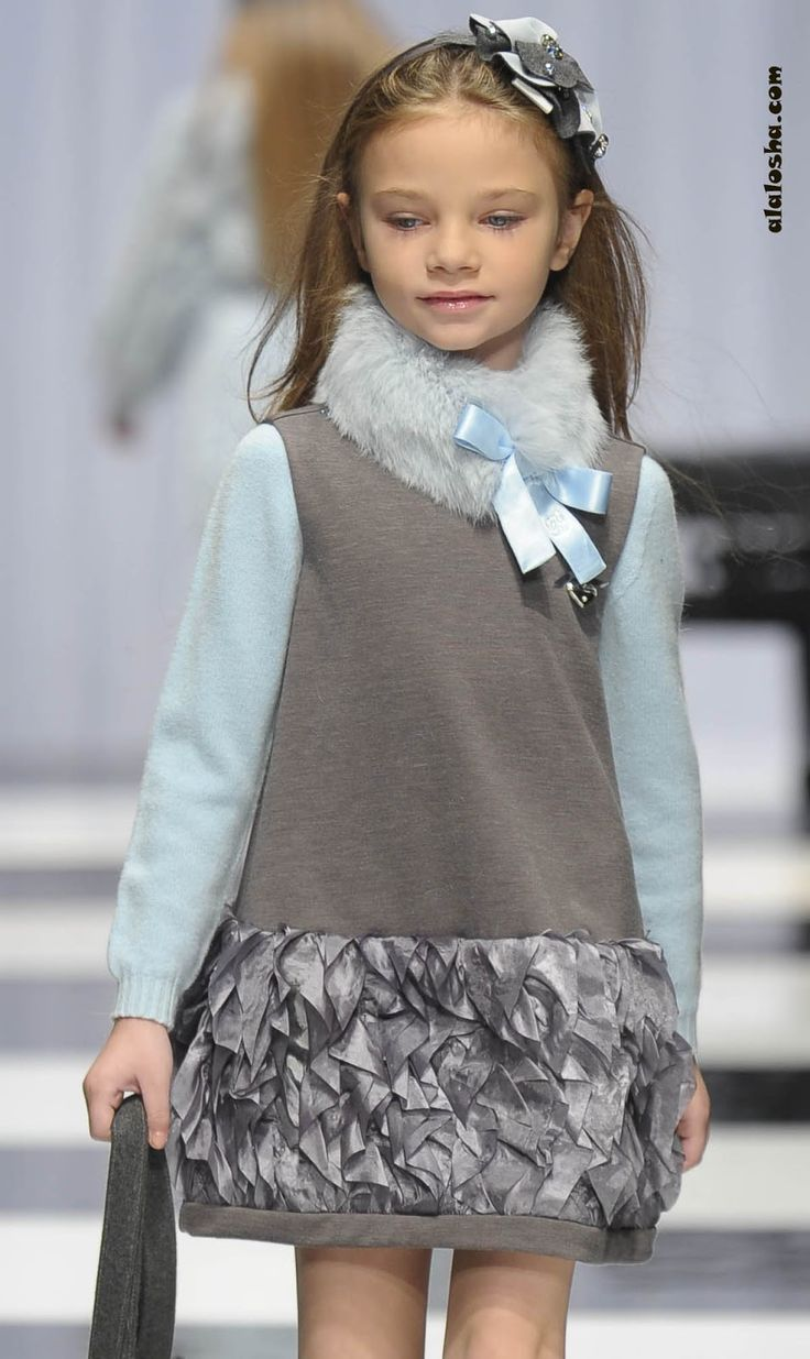 Alalosha Vogue Enfants Child Model Of The Day Lёlya: Best 20+ Vogue Kids Ideas On Pinterest