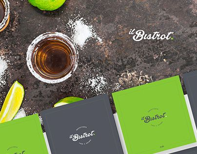 """Check out new work on my @Behance portfolio: """"Il Bistrot: coffee and drinks"""" http://be.net/gallery/38378867/Il-Bistrot-coffee-and-drinks"""