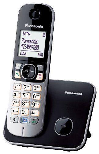 telefonos inalambricos con manos libres baratos