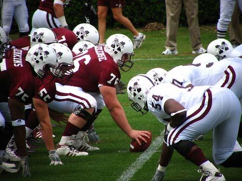 caa football news college football college football