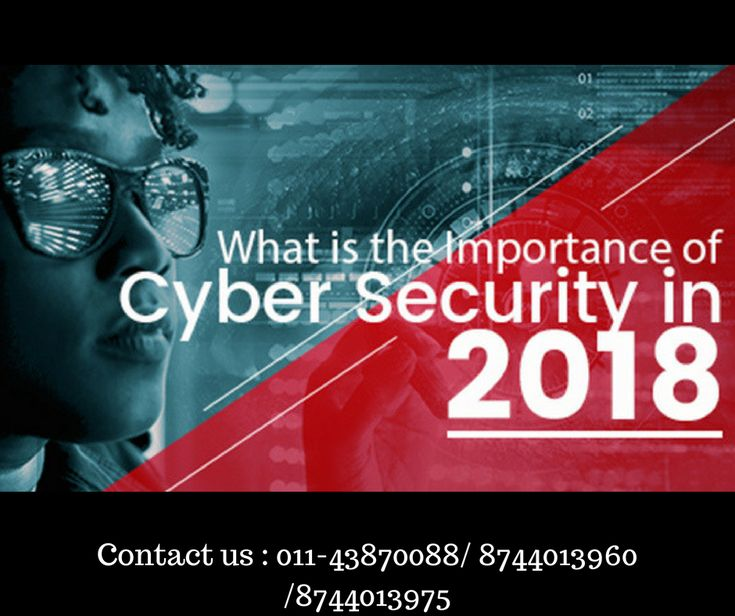 what is cyber security Cybersecurity standards (also styled cyber security standards) are techniques generally set forth in published materials that attempt to protect the cyber environment of a user or organization.