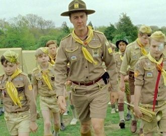 Wes Anderson's latest film is his best since 'Rushmore'