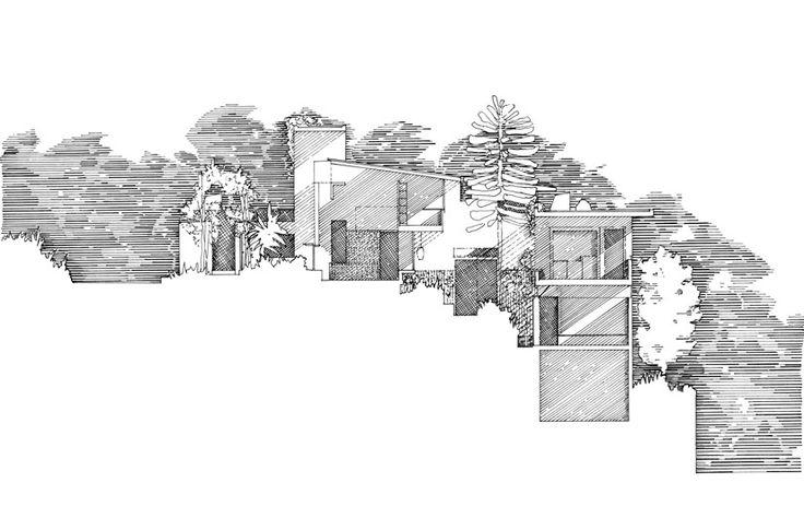 Z House | Australian Design Review