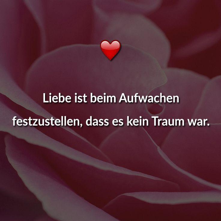 Beliebte Valentinstag Sprüche | Valentinstagssprüche ...