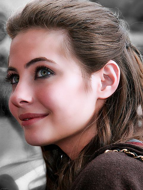 willa holland thea queen photos | Recent Photos The Commons Getty Collection Galleries World Map App ...