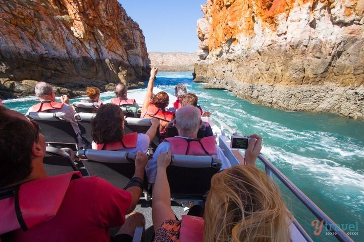 5 adventures in Australia to check out. #legatotravel http://www.ytravelblog.com/adventure-activities-australia/#utm_sguid=145345,b8383a34-879a-017a-596e-1c93d5e9d519