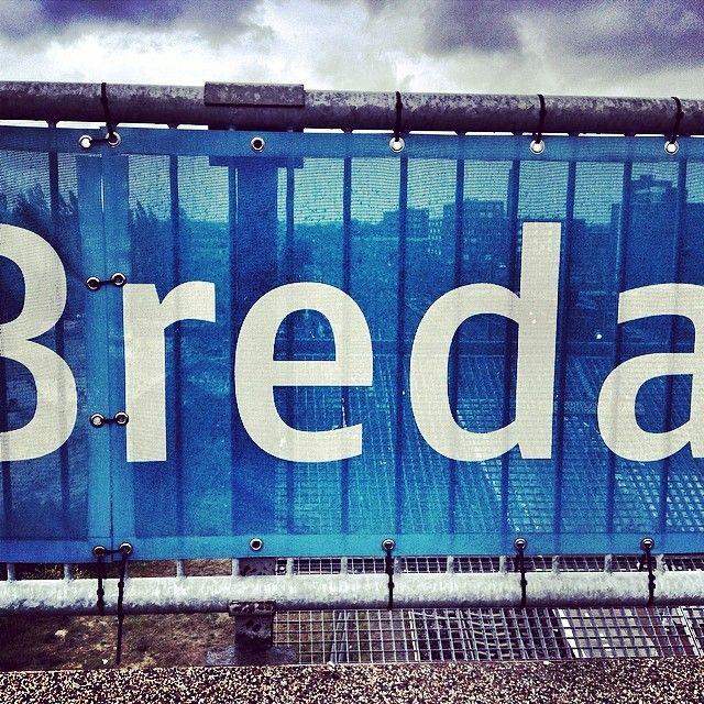 a_nne_g's photo - Breda