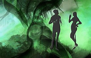 The Non-Mythical Adam and Eve!  Refuting errors by Francis Collins and BioLogos