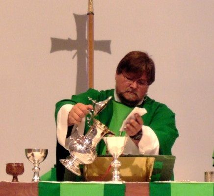 17 Images About Holy Communion On Pinterest Lutheran