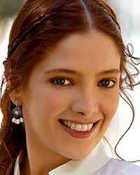 adela noriega  Adela Noriega uma mulher maravilhosa