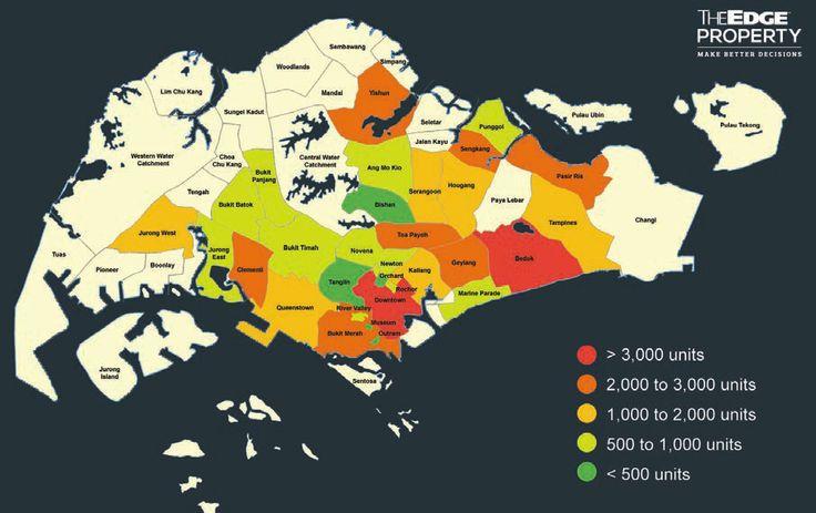 Shedding light on the rental market | The Edge Property Singapore