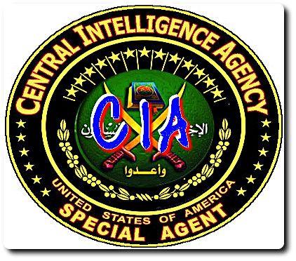 #USA et #islamistes pour semer la cruauté chez les #musulmans Les Frères Musulmans : la main américaine en #Egypte Les autorités égyptiennes ont convoqué l'ambassadeur des États-Unis au Caire, le lundi 8 juin, pour lui signifier leur mécontentement à propos d'une conférence que les Frères musulmans organisent à Washington. En tentant de mettre en échec un complot fomenté par la CIA et les « Frères musulmans », l'Egypte est en proie à une violence aidée maintes fois,