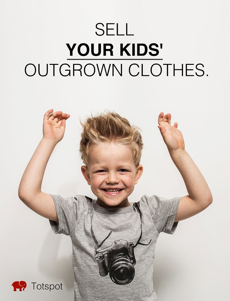 ladies black jackets Kids grow and clothes don  39 t  Sell kids  39  outgrown clothes and earn cash on Totspot    Mommy Stuff      Clothes  Kid and Free Credit