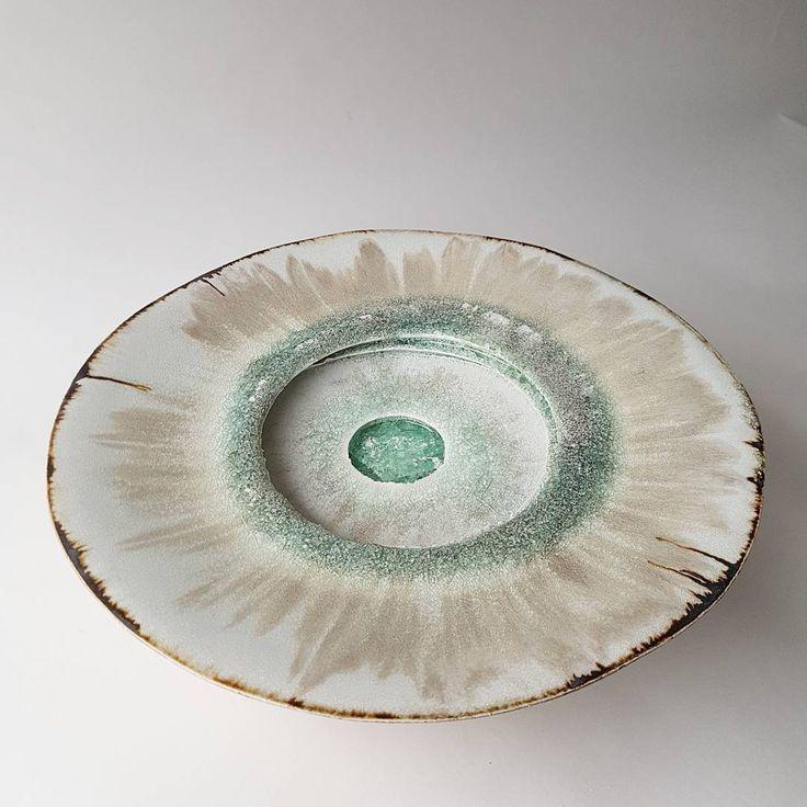 Hanna Järlehed Hyving #ceramics