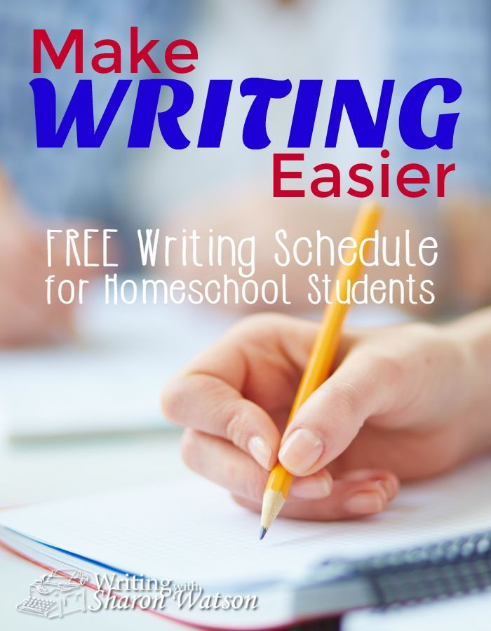 best homeschool images homeschool  tired of the resistance you get when you say write an essay